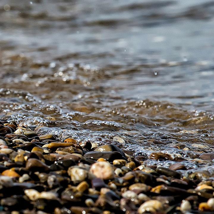 Declaración de la SNA por decisión de la DGA de intervenir el Río Aconcagua